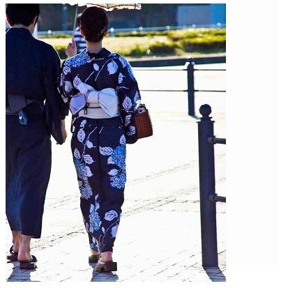 f:id:yukatamusubi:20160617115435j:plain