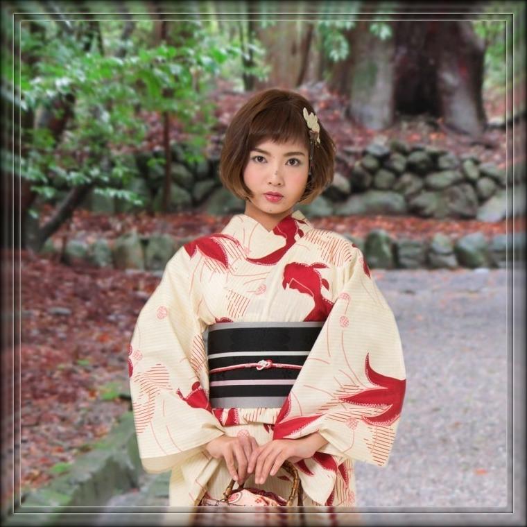 f:id:yukatamusubi:20160623184149j:plain