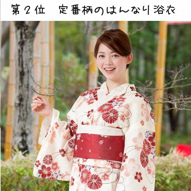 f:id:yukatamusubi:20160707172340p:plain