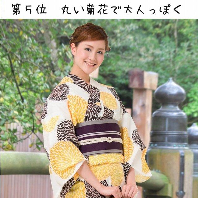 f:id:yukatamusubi:20160707172602p:plain