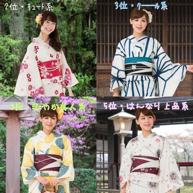 f:id:yukatamusubi:20160722182300p:plain