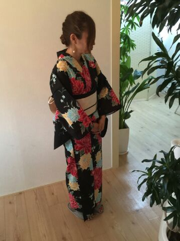 f:id:yukatamusubi:20160727212725j:plain