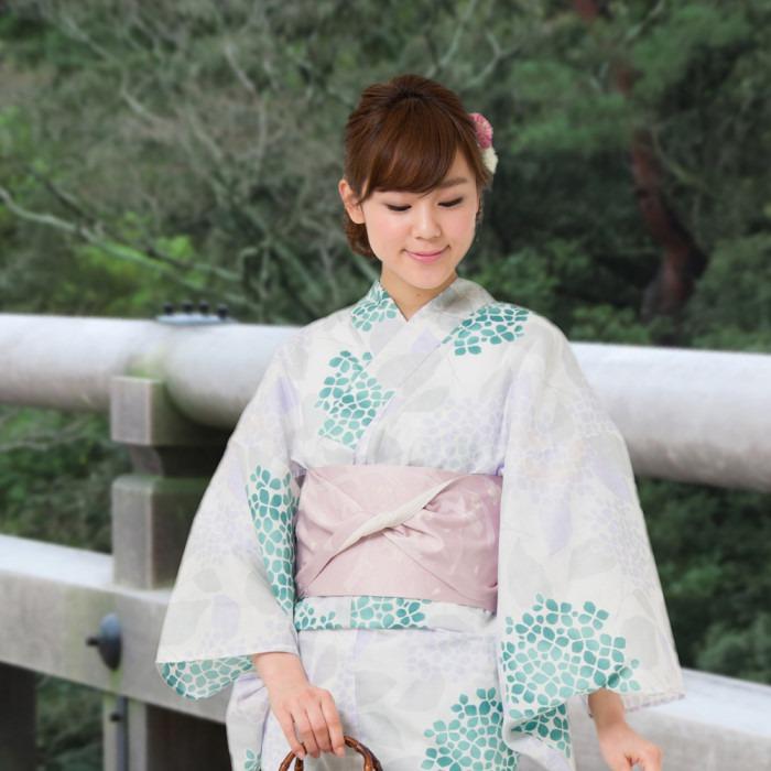f:id:yukatamusubi:20160728115658j:plain