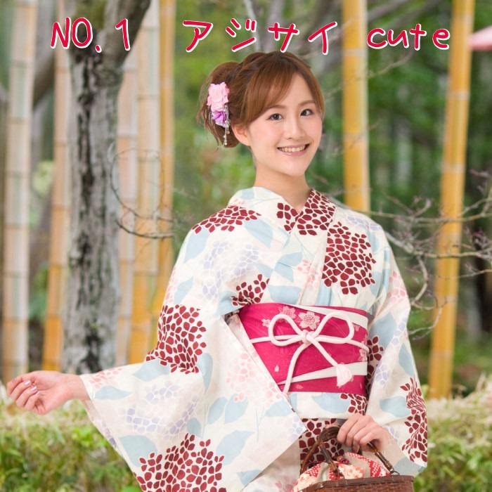f:id:yukatamusubi:20160804164844p:plain