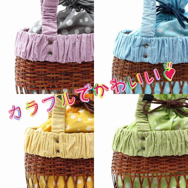 f:id:yukatamusubi:20160818181644p:plain