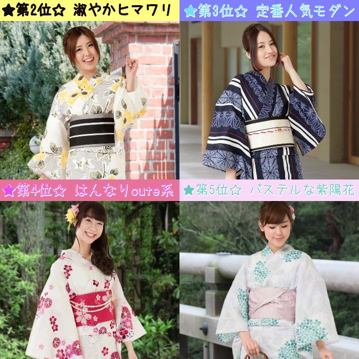 f:id:yukatamusubi:20160824142717p:plain