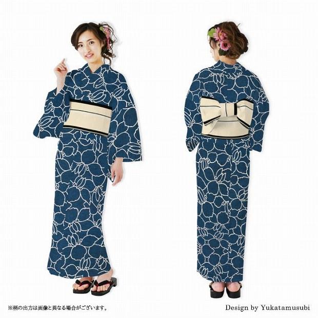 f:id:yukatamusubi:20161121131634j:plain