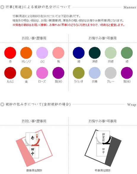 f:id:yukatamusubi:20170502142818j:plain