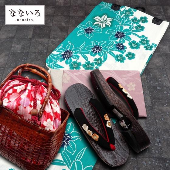 f:id:yukatamusubi:20170605151905j:plain