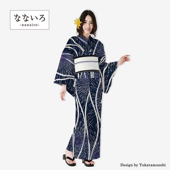 f:id:yukatamusubi:20170605152356j:plain