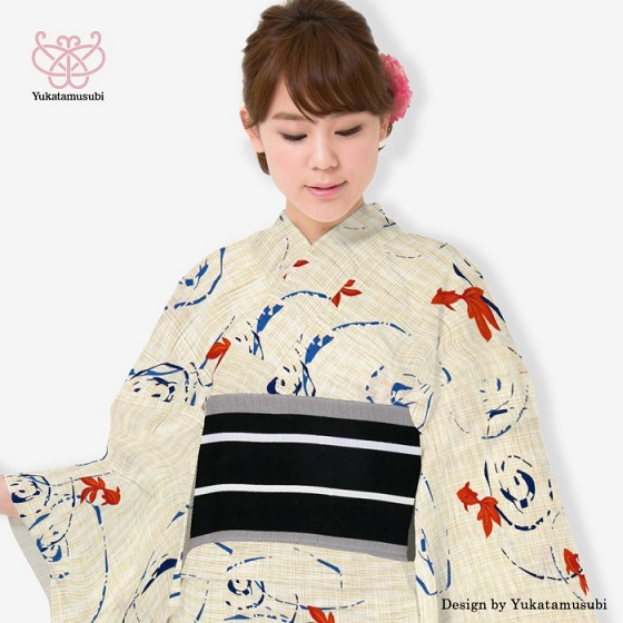 f:id:yukatamusubi:20170714110117j:plain