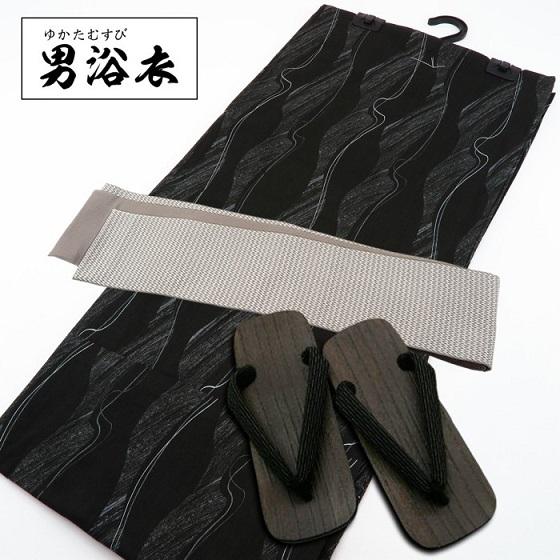 f:id:yukatamusubi:20170722152543j:plain
