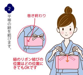 f:id:yukatamusubi:20170728170241j:plain