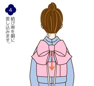 f:id:yukatamusubi:20170728170529j:plain