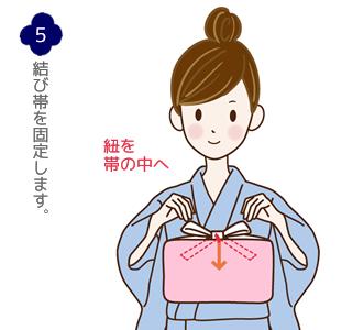 f:id:yukatamusubi:20170728170623j:plain