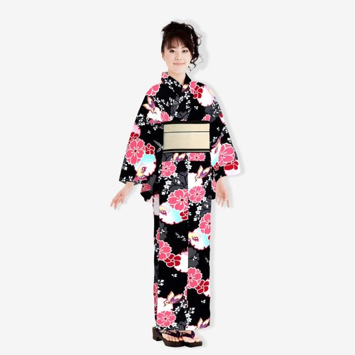f:id:yukatamusubi:20170822134131j:plain