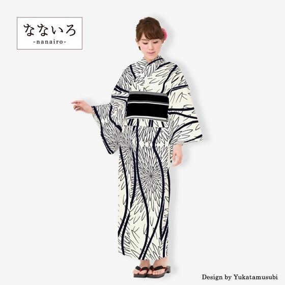 f:id:yukatamusubi:20170920112348j:plain