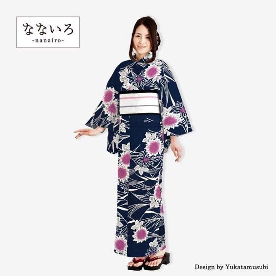 f:id:yukatamusubi:20170920113328j:plain