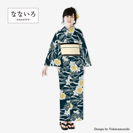 f:id:yukatamusubi:20170920114529j:plain