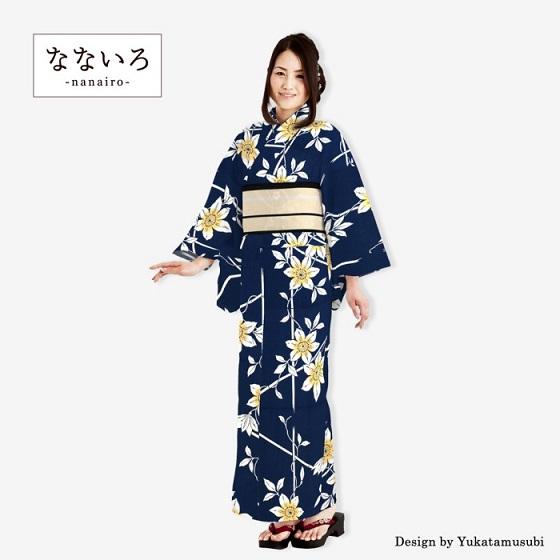 f:id:yukatamusubi:20171016131130j:plain
