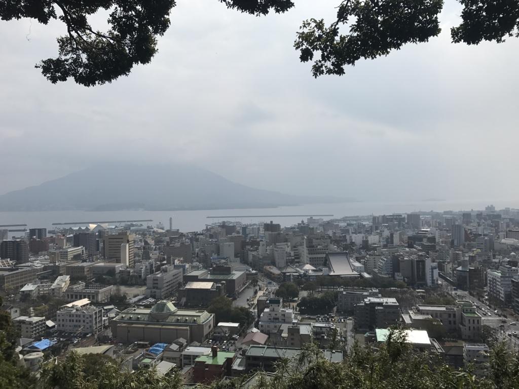 f:id:yukatanotabi:20170327104323j:plain