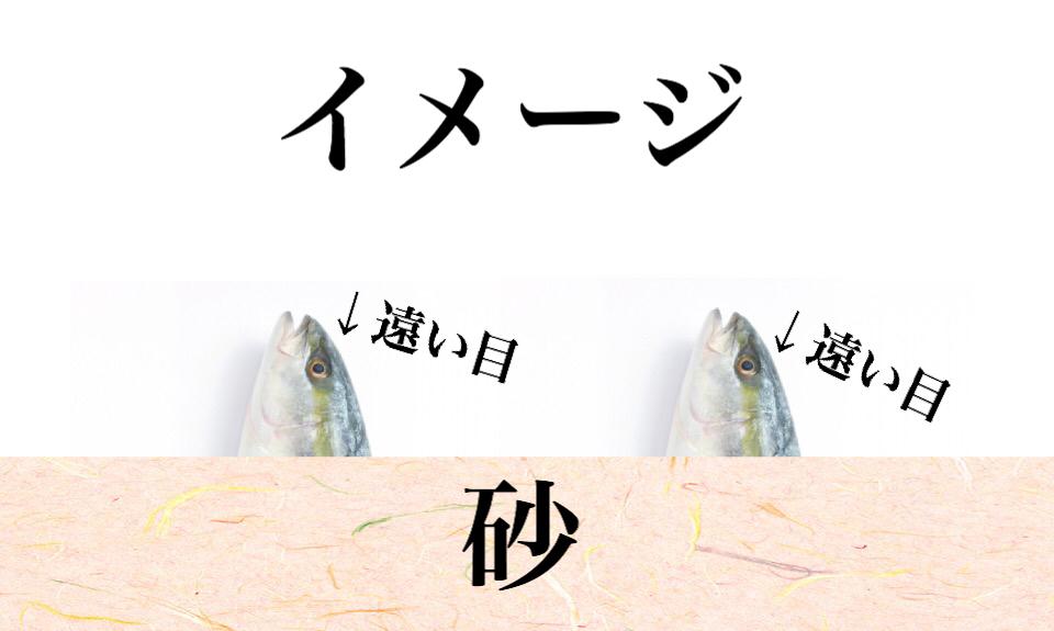 f:id:yukatanotabi:20170411192442j:plain