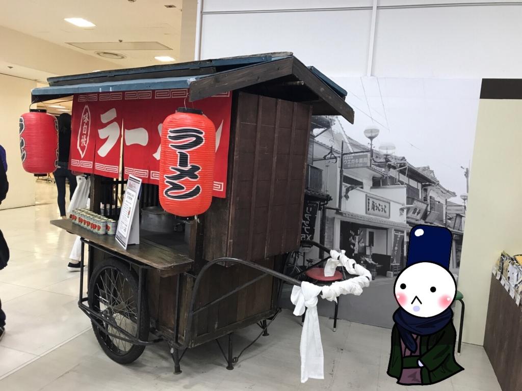 f:id:yukatanotabi:20170504135549j:plain