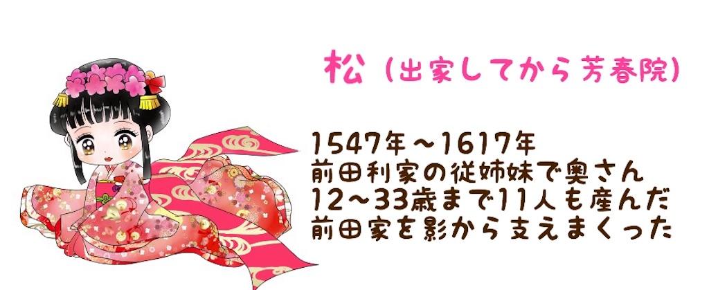 f:id:yukatanotabi:20170519125810j:image
