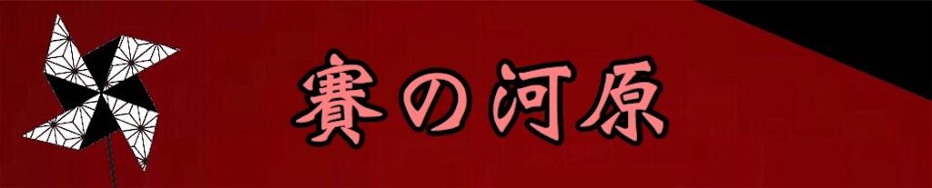 f:id:yukatanotabi:20170622121045j:image