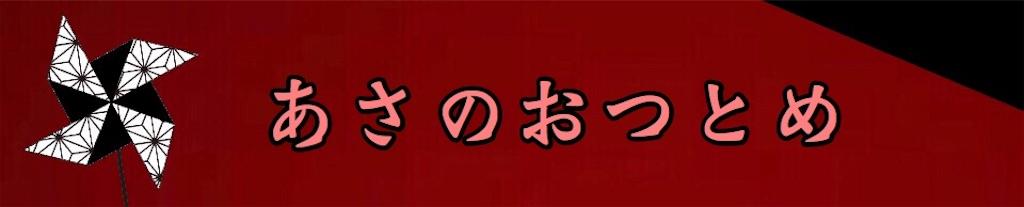 f:id:yukatanotabi:20170622123327j:image