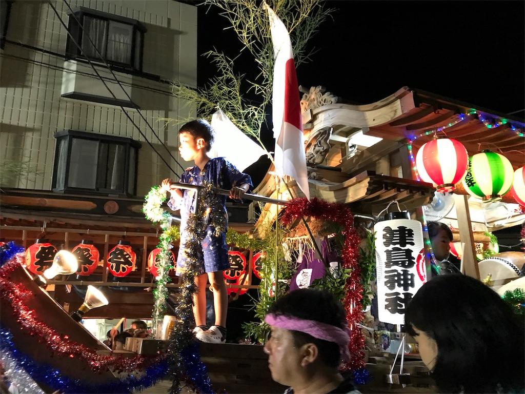 f:id:yukatanotabi:20170801220406j:image