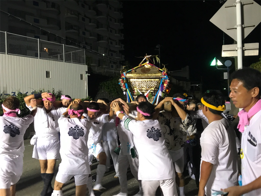 f:id:yukatanotabi:20170801220540j:image