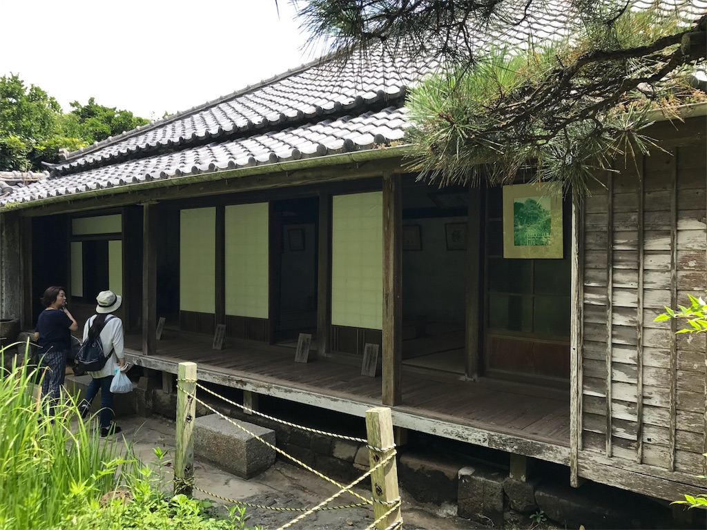 f:id:yukatanotabi:20170801221051j:image