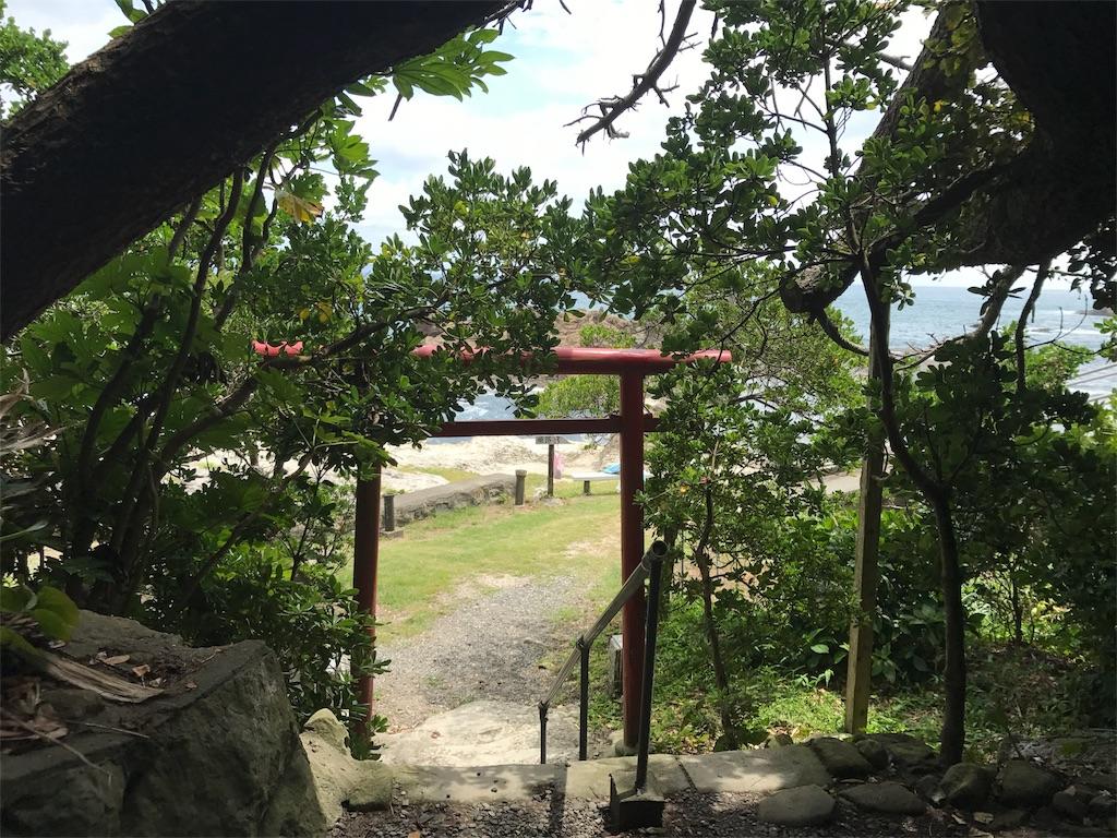 f:id:yukatanotabi:20170801221121j:image