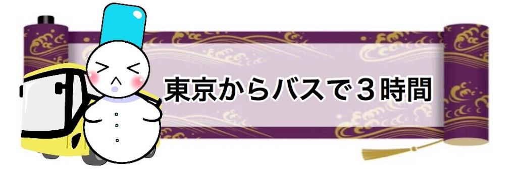 f:id:yukatanotabi:20170805103358j:image
