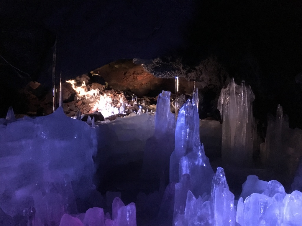f:id:yukatanotabi:20190528182313j:image