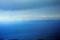 屋久島、安房林道から。種子島が見える。