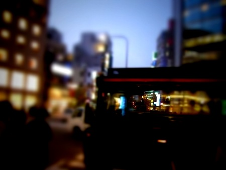 元の写真は http://f.hatena.ne.jp/yukatti/20021112171001