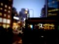 [旅行][神戸][app][TiltShift_Generator]元の写真は http://f.hatena.ne.jp/yukatti/20021112171001