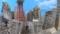 特撮博物館 東京タワー周辺 hhttp://www.ntv.co.jp/tokusatsu/