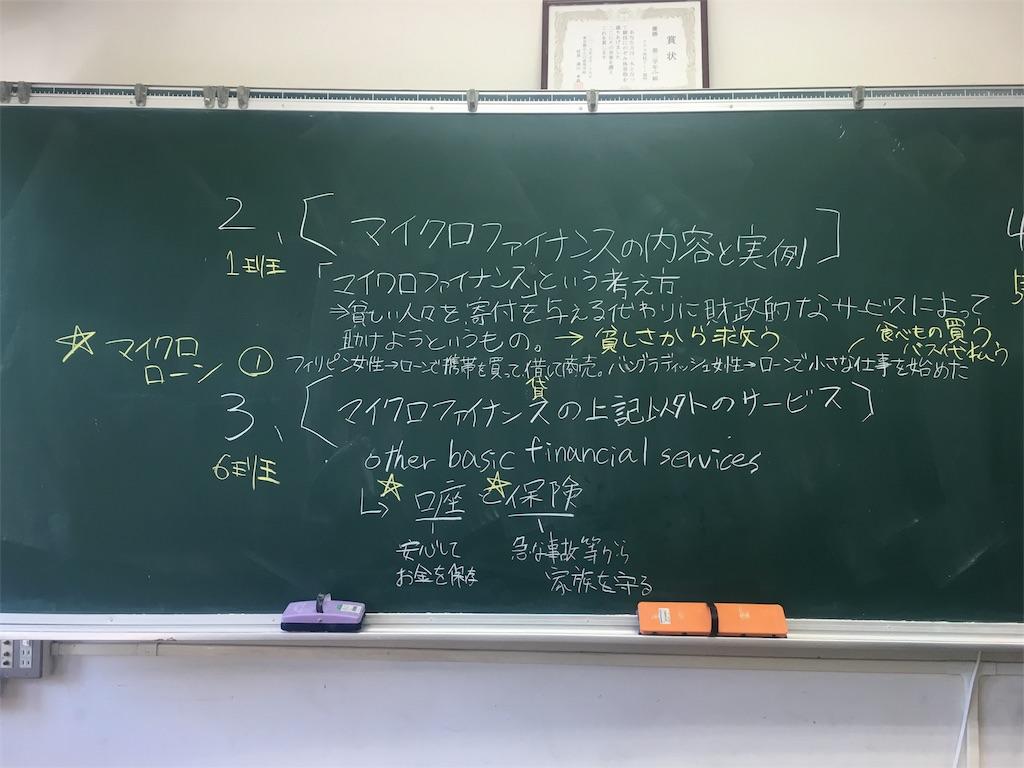 f:id:yukaty3:20160906003054j:image