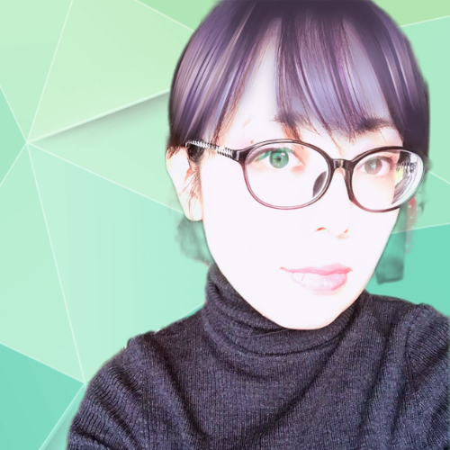 f:id:yukayakuin:20190403231825j:plain
