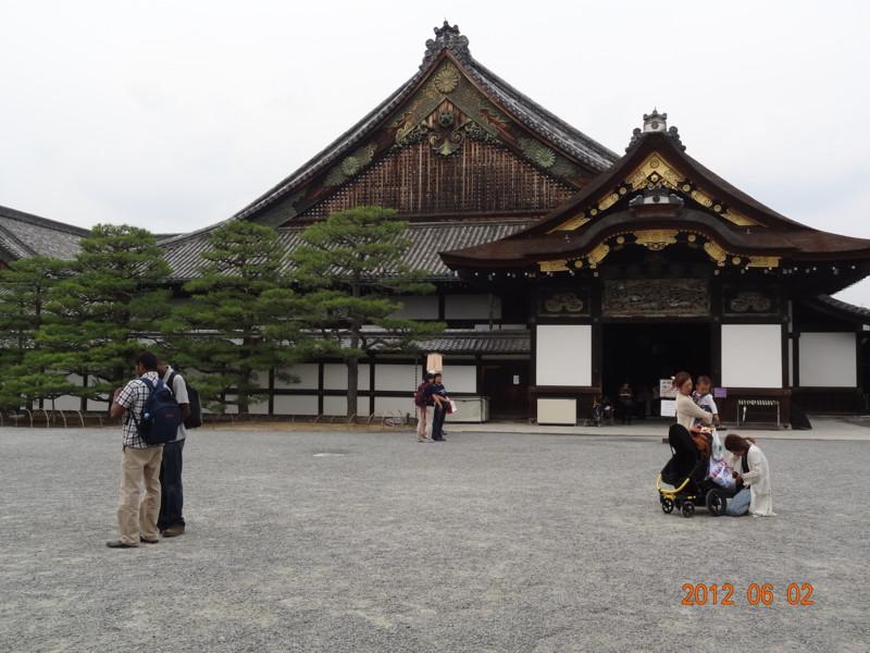 f:id:yuken1220:20120602155823j:image