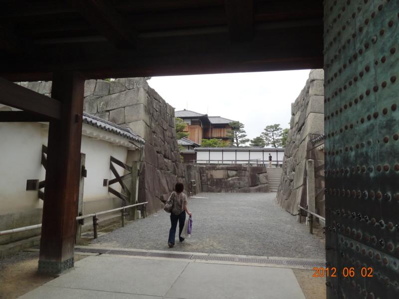 f:id:yuken1220:20120602162022j:image