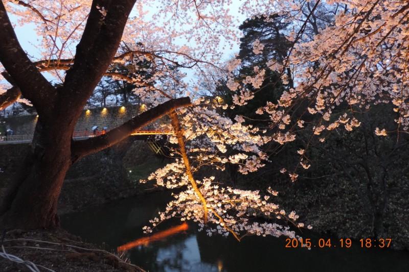 f:id:yuken1220:20150420062340j:image