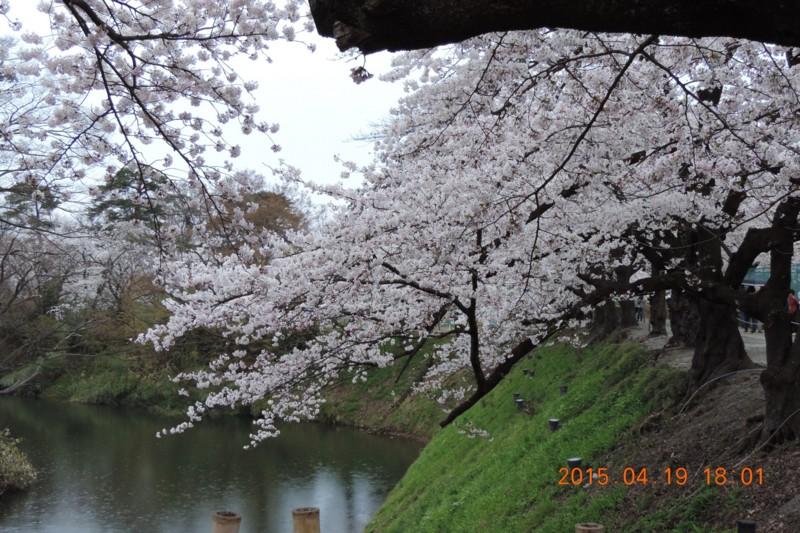 f:id:yuken1220:20150420062403j:image