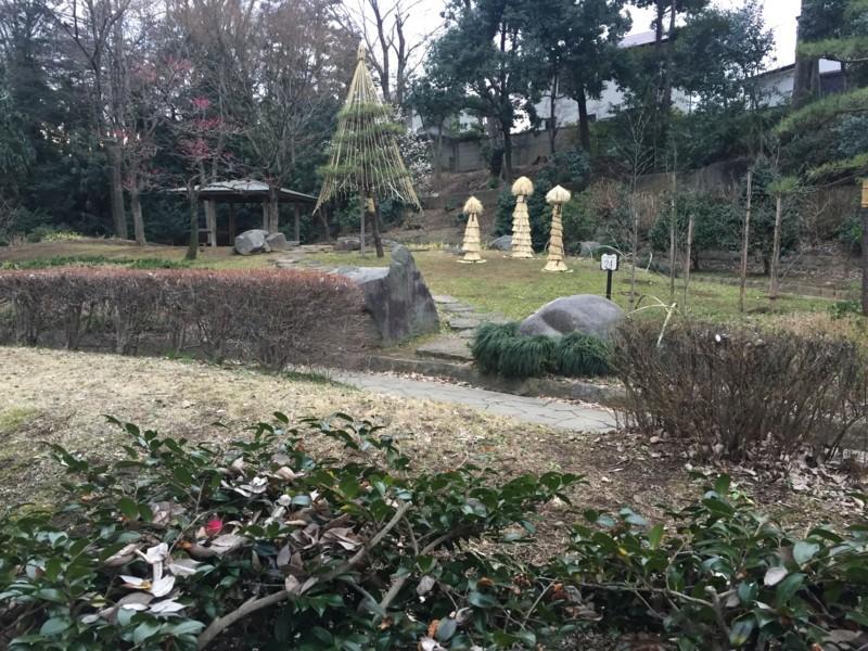 f:id:yuken1220:20160222065129j:image