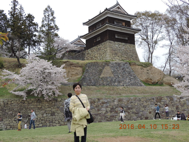 f:id:yuken1220:20160410152350j:image