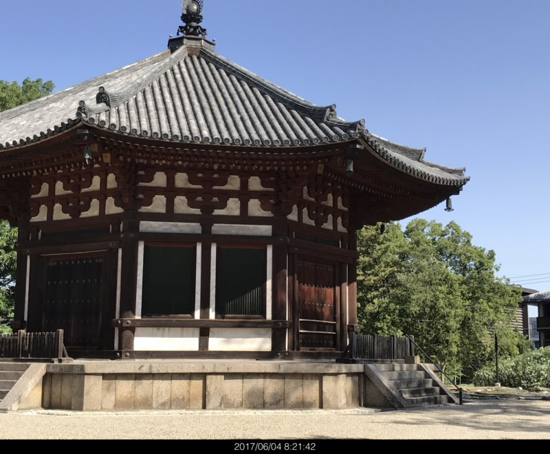 f:id:yuken1220:20170604082141j:image