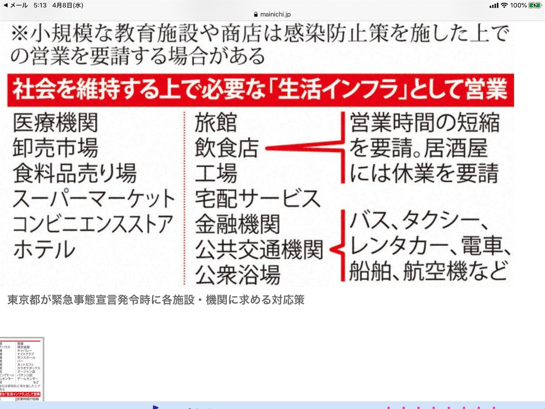 f:id:yuken1220:20200408053135p:image